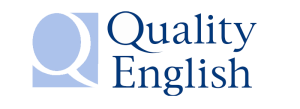 QE-logo