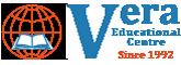 Курсы иностранных языков в Центре VERA