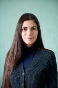 Лидия-Николева